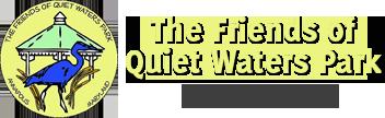 qwp_logo