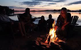 Fireside Sing-Along Concerts - Chesapeake Troubadour Jefferson Holland