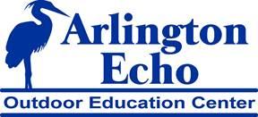ArlingtonEcho_logo