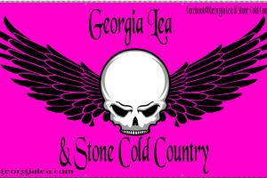 GeorgiaLee&StoneColdCountry