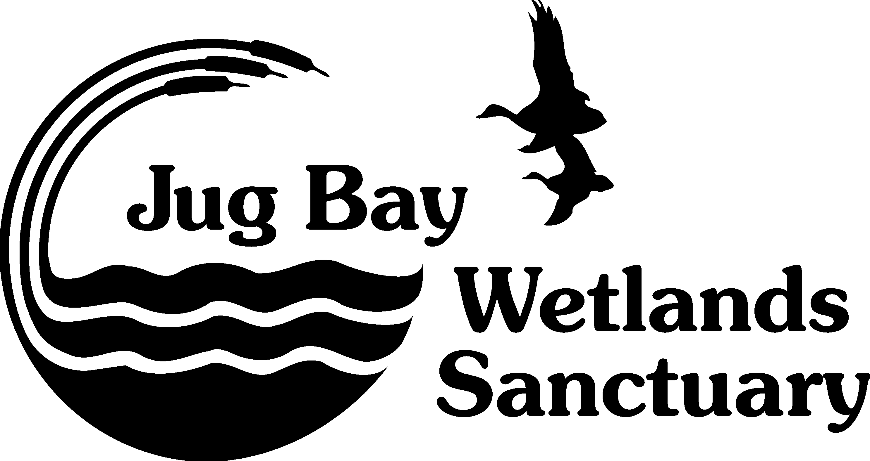 JugBay_logo