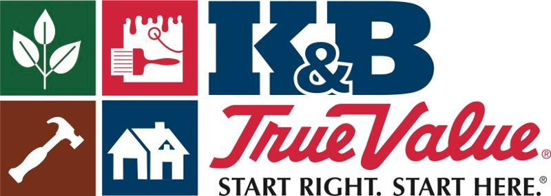 K&B True Value