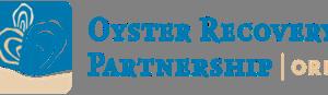 OysterRecoveryPartnership
