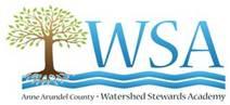 WatershedStewards