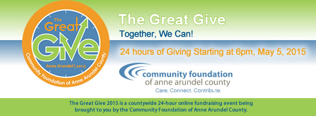 greatgive2015